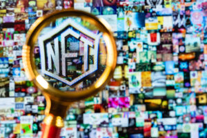 デジタル希少性時代のアート:NFTが私たちを魅了する理由【オピニオン】