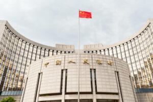 中国の暗号資産禁止、関係者はどう見る?