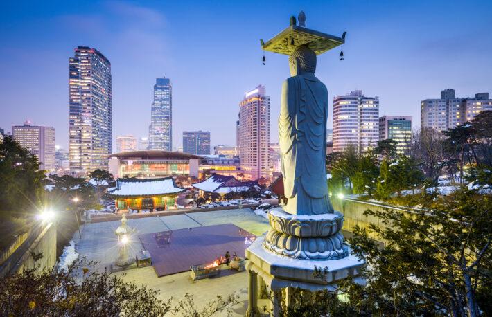 韓国、約2900億円の暗号資産が消失する可能性:報道