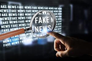 メディアはなぜ騙されたのか?ライトコインとウォルマートの偽発表文騒動