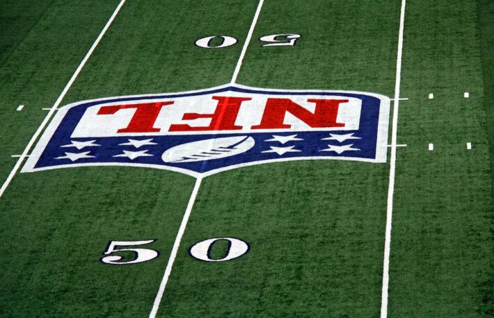 ダッパーラボが米NFLと提携──「NBA Top Shot」のアメフト版開発