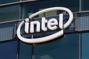 インテルの新GPU「Arc」、暗号資産マイニングの制限予定なし