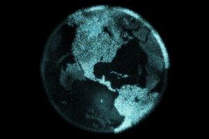 北米が東アジアを抜いて世界2位の暗号資産市場に──DeFiの急拡大がけん引:チェイナリシス