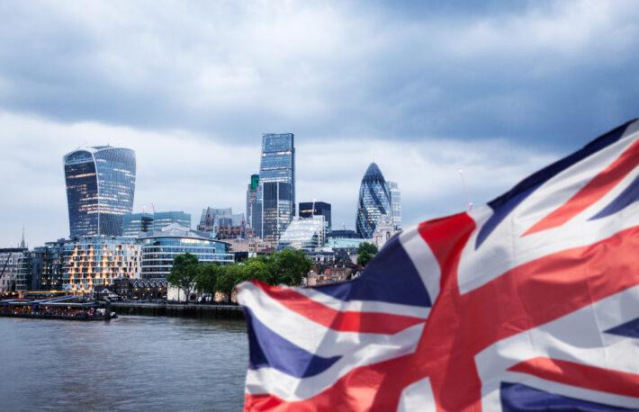 ソフトバンク、DCGらが英Ellipticに出資──暗号資産取引リスク分析で競う英米企業