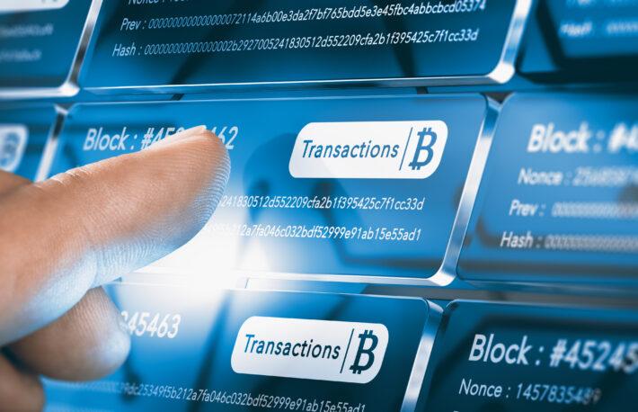 ビットコインのブロックサイズ議論はなぜ重要か?