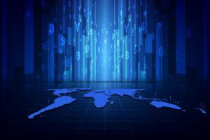 暗号資産普及でトップにランクインしたアジアの国々:チェイナリシス・インデックス