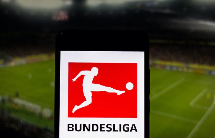 ラ・リーガに続きブンデスリーガと提携、サッカーNFTゲームのSorare