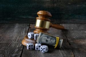ステーブルコインが銀行セクターに組み込まれていく──米国が規制整備を加速か