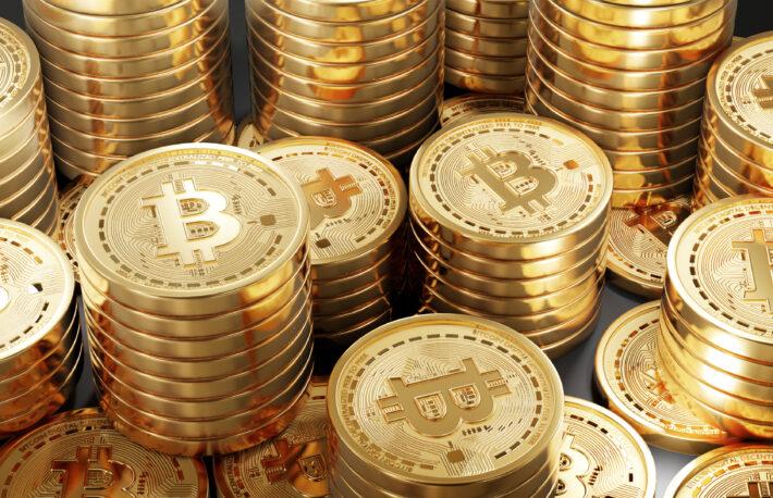 16億ドル相当のビットコインを買ったのは誰か?その理由は?