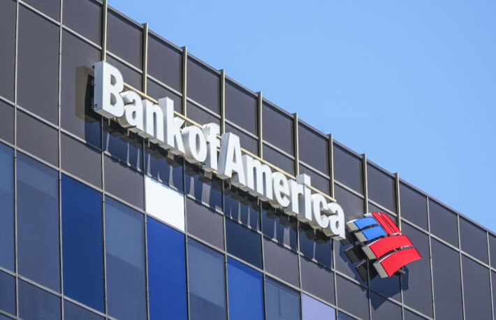 「大きすぎて無視できない」バンク・オブ・アメリカ、暗号資産の調査レポート発行開始