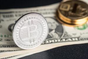 「分散型マネースタック」で読み解く新しい金融システム